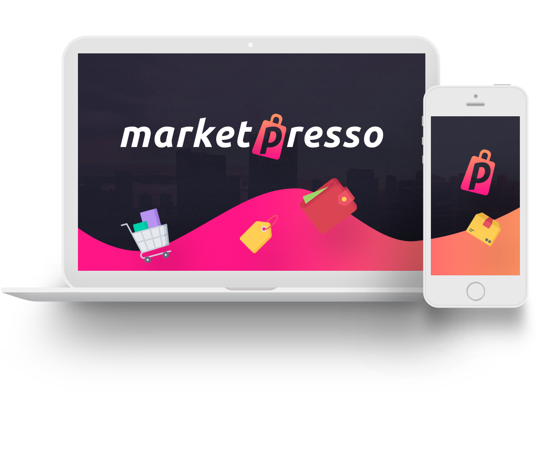 MarketPresso Review