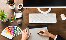 A better way to get Digital Design Solutions