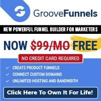 Build Better Website & Funnel
