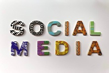 How a Health & Lifestyle Business can Adapt Marketing Message to Social Media