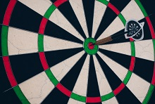 Why Your Marketing Message Needs a Clearly Defined Target Market