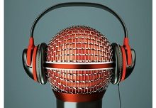 The Essential Tech You Need to Get Started with Podcast Guest Appearances