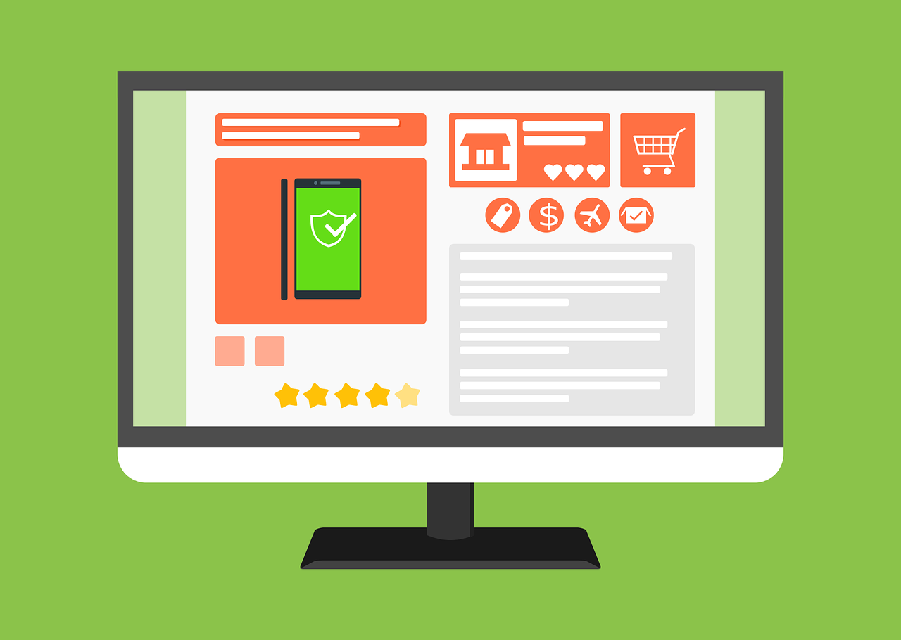 5 Tips To Increasing Website Conversion Rates